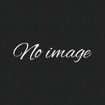 画像はありません。